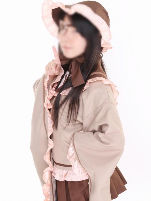 http://www.moe-chan.com/gravure/saori1/img/12.jpg